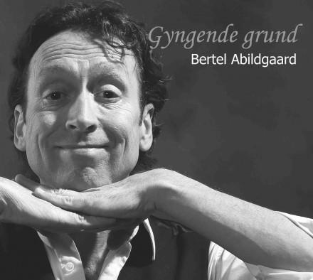 Bertel Abildgaard ude med singlen Gyngende Grund